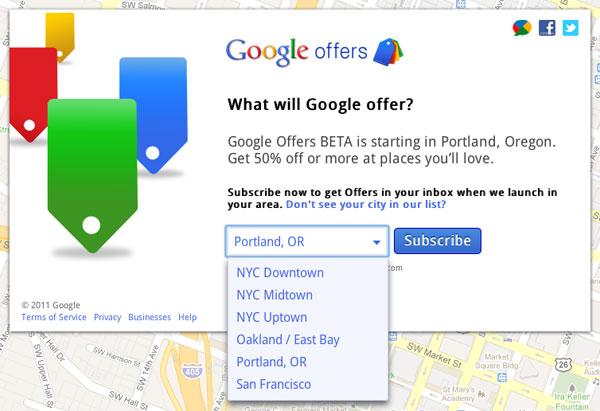 google-offers-full