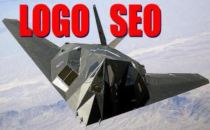 Logo SEO: una táctica sigilosa de SEO local