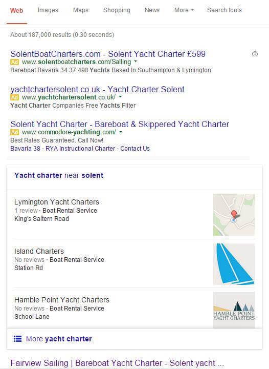logotipos-google-local-pack