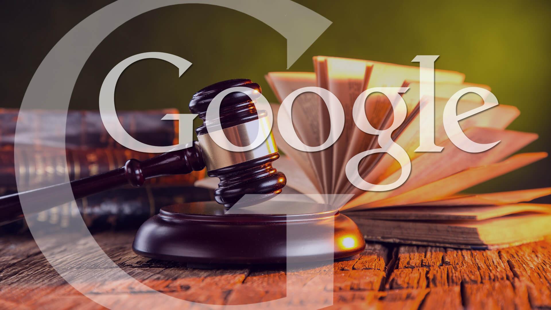 PhantomALERT: Waze robó nuestra base de datos y la vendió a Google por $ 1 mil millones