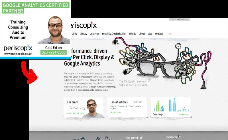 anuncio-sitio-web-periscopix