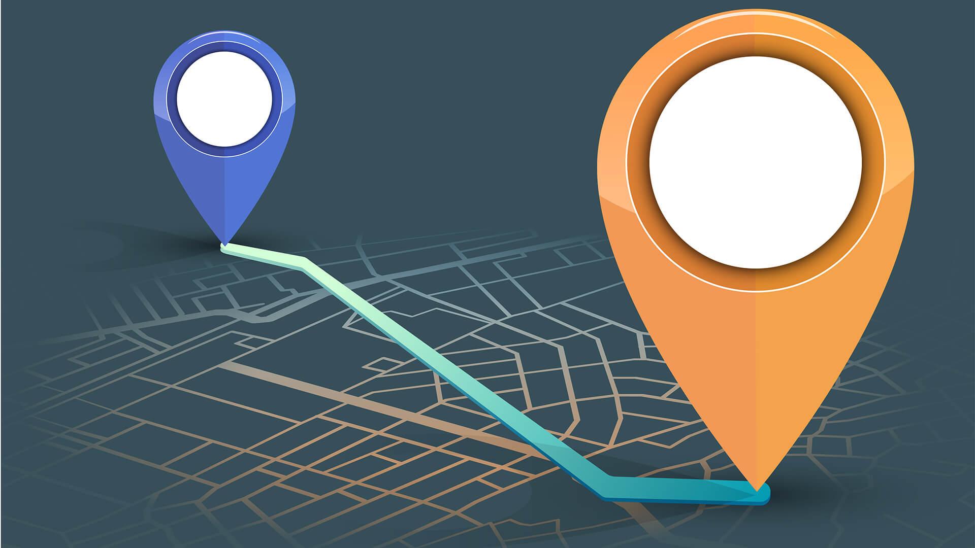 Recién publicado: resultados de la encuesta de factores de clasificación de búsqueda local de 2017