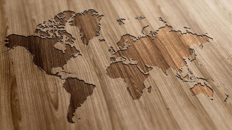 mapas-mundo-ss-1920
