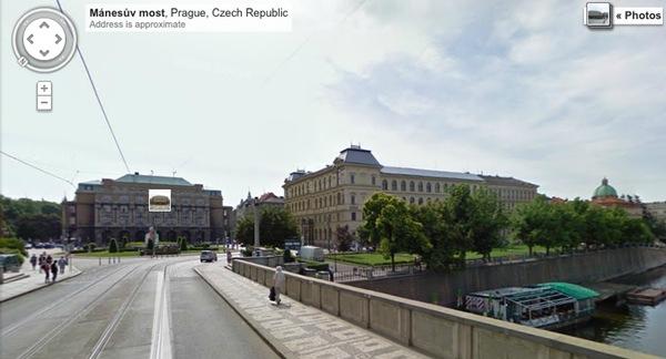 czech-street-view