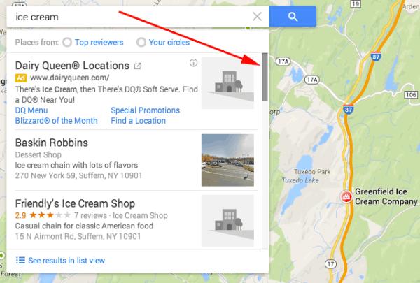 barra-de-desplazamiento-de-búsqueda-de-google-maps-1405944412