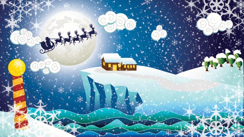 12 consejos de SEO para ayudar a las tiendas durante la Navidad