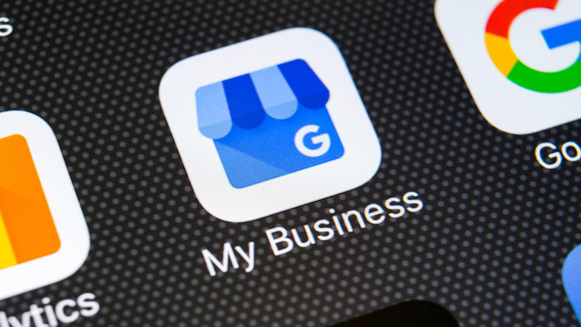 SMX Overtime: aquí es por qué es importante optimizar las imágenes en Google My Business