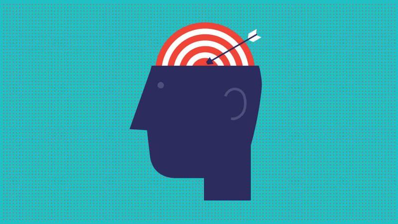 Investigación de palabras clave: un elemento clave del marketing de contenidos