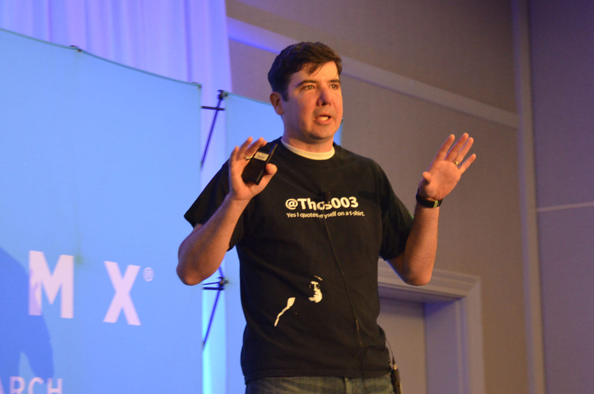 Sesión SMX West: Aprovechando el poder de las reseñas en línea