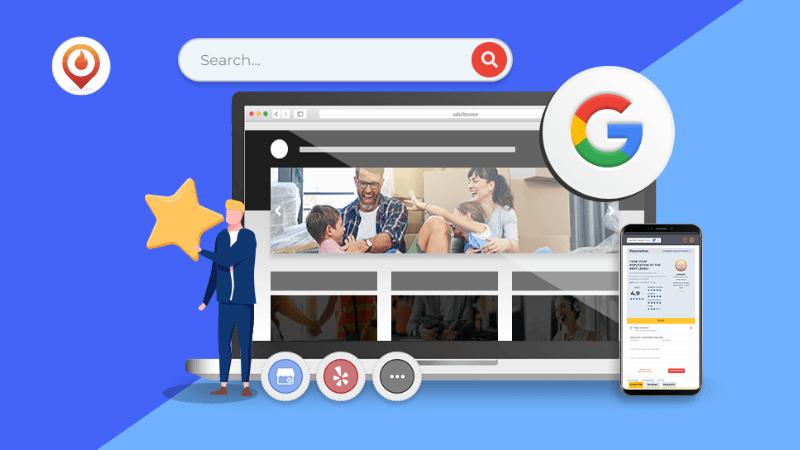 Su guía de acceso total para mejorar la visibilidad de su búsqueda de Google