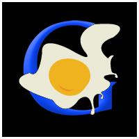 google-egg
