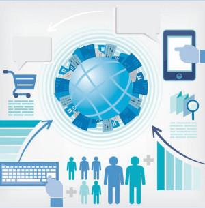 compradores-online-en todo el mundo