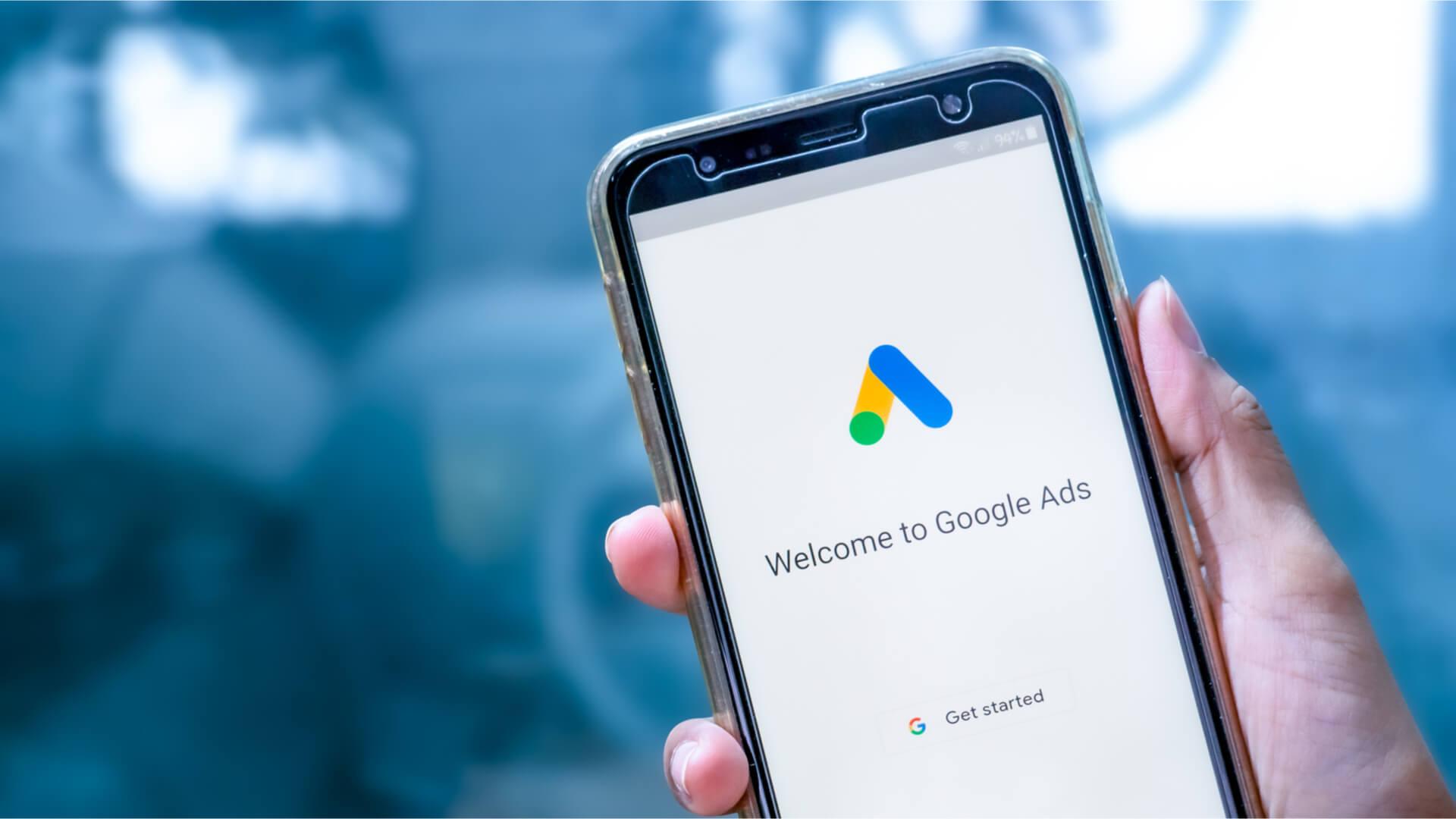 Tres preguntas que las pymes deben hacer para maximizar su crédito de Google Ads COVID-19