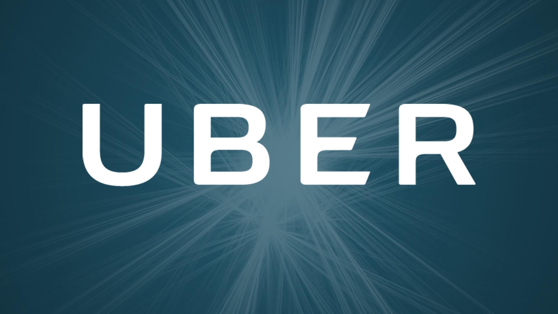 Uber Eats prepara la venta de anuncios para restaurantes