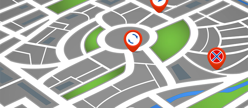 MapQuest lleva el servicio de asistencia en carretera a la aplicación móvil