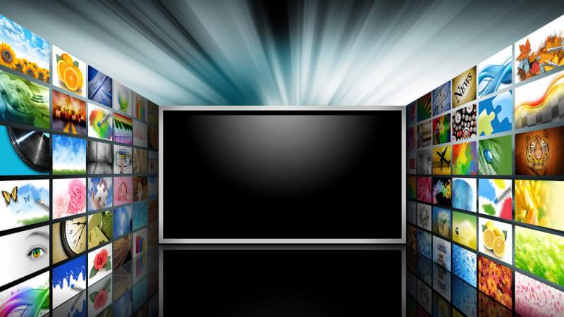tv-video-ss-1920
