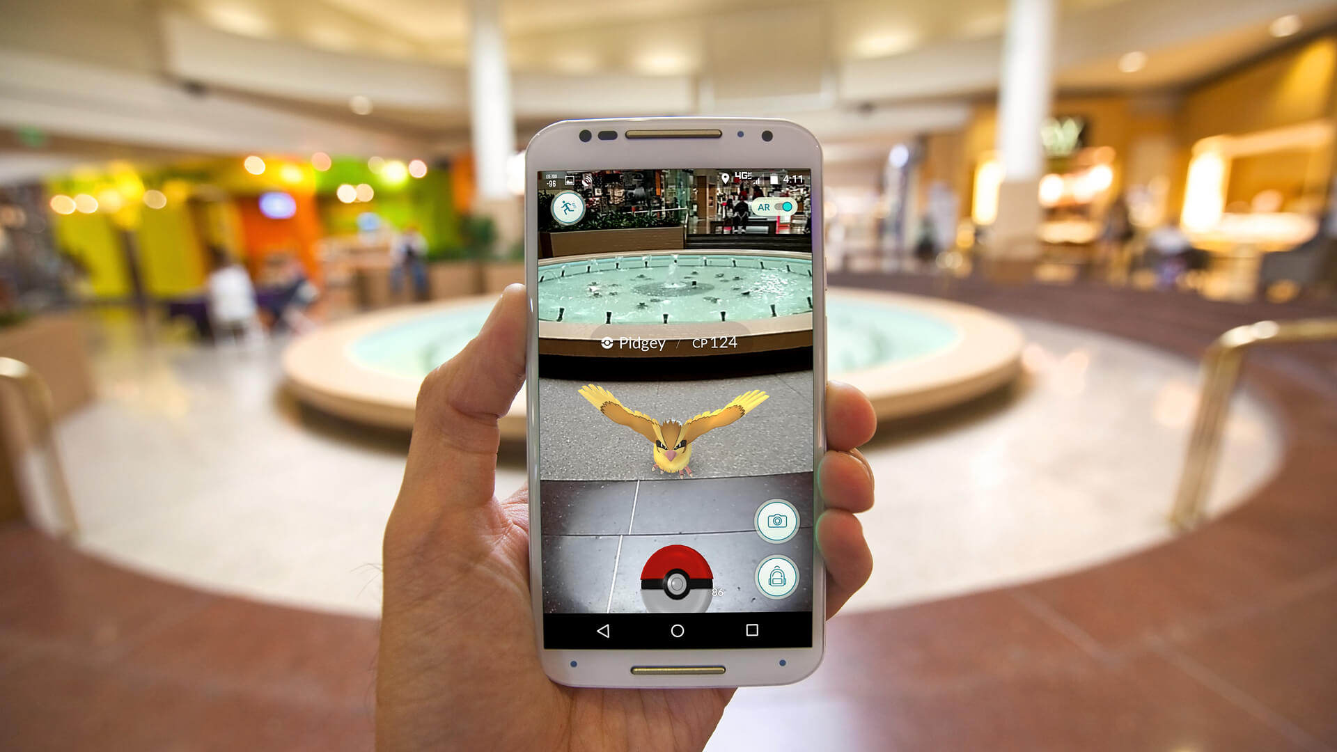 pokemon-go-local-business-mall-ss-1920