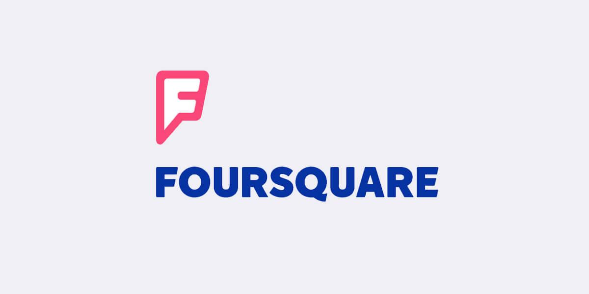 """Vista previa de Foursquare Sneak Nueva """"Búsqueda local personalizada"""" y mueve todos los registros a Swarm"""