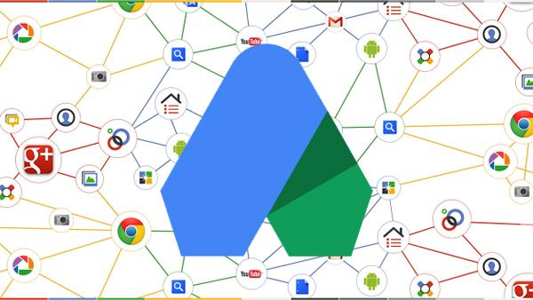 YP se une al programa de socios premium para pymes de Google