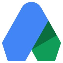 nuevo-logotipo-de-google-adwords