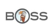 Yahoo BOSS se expande para ofrecer datos de geolocalización