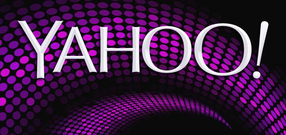 Yahoo entra en funcionamiento con reseñas locales de Yelp