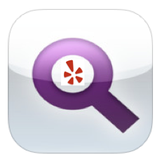 Yahoo-Yelp deal