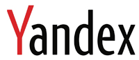yandex-logo-200px