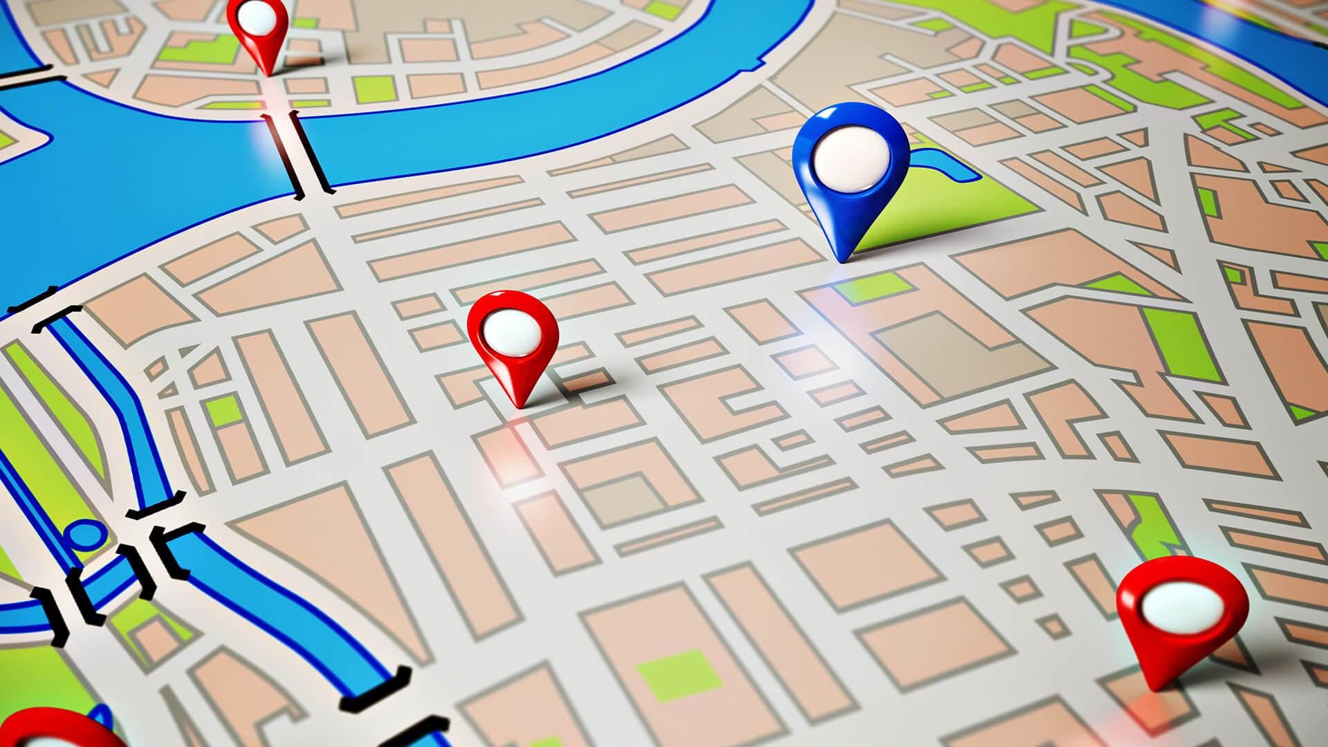 mapas-local-search1-ss-1920