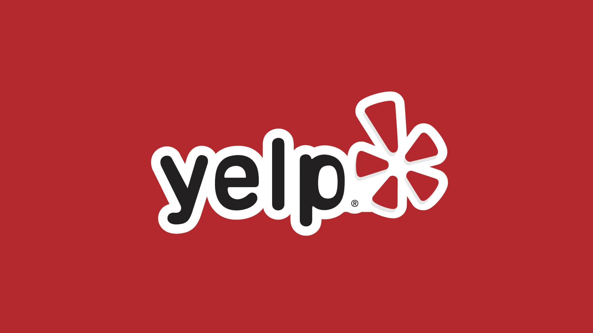 Yelp anuncia una asociación de recaudación de fondos con GoFundMe para apoyar a las empresas locales