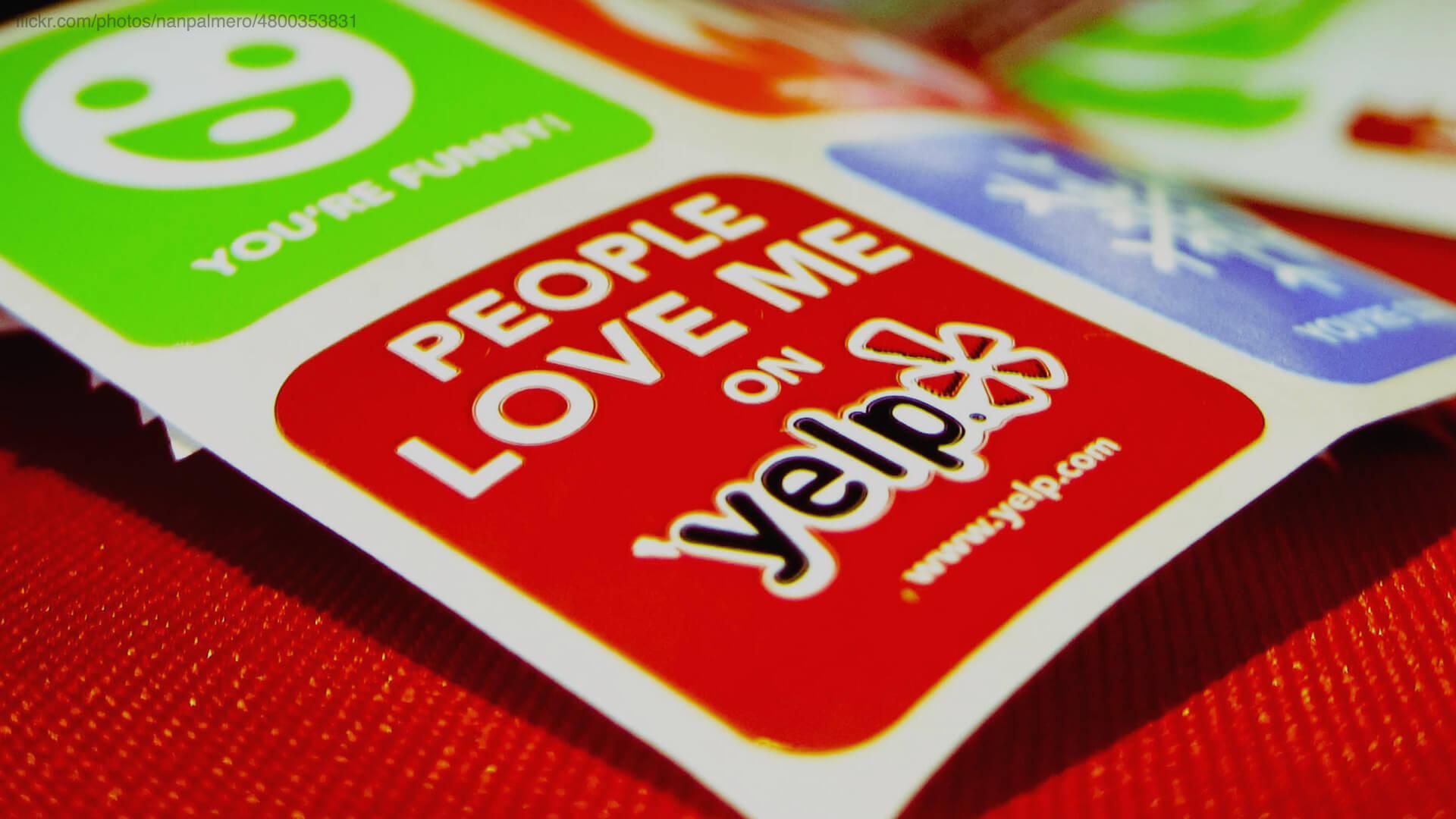 Yelp incorpora el panel de anuncios a Yelp para empresas y presenta nuevas funciones de anuncios