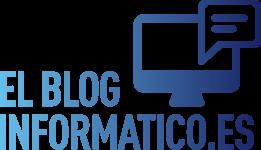ElBlogInformatico.es