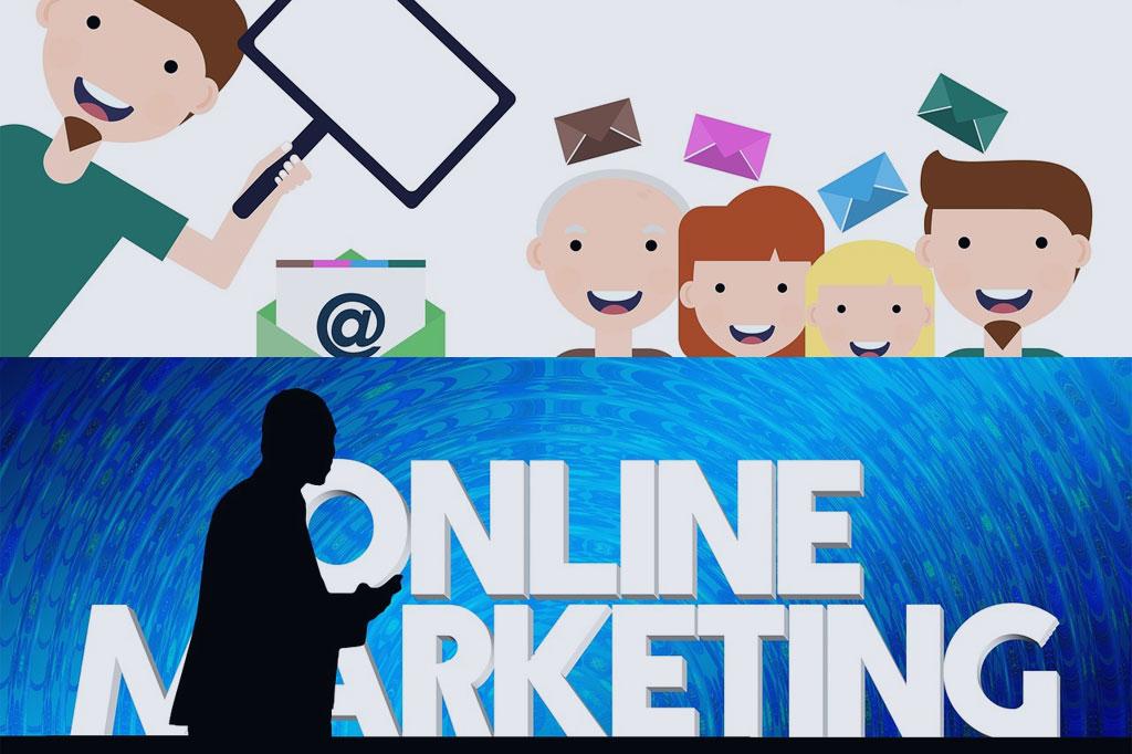 video marketing estrategias